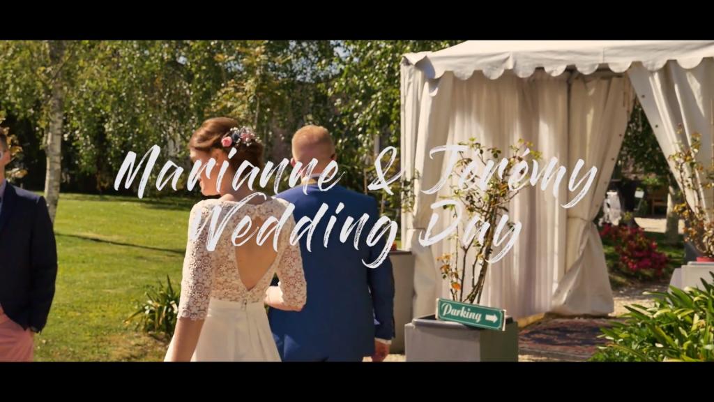 video-mariage-aftermovie-bretagne-drone
